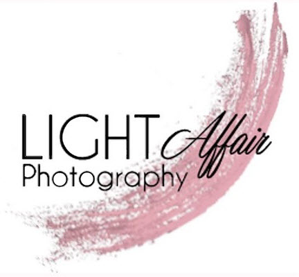 Light Affair Photography