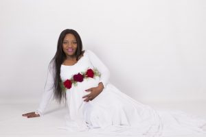 maternity photography midrand