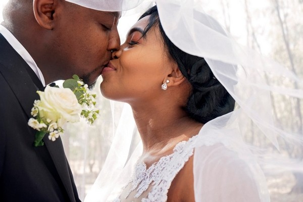 wedding photography midrand